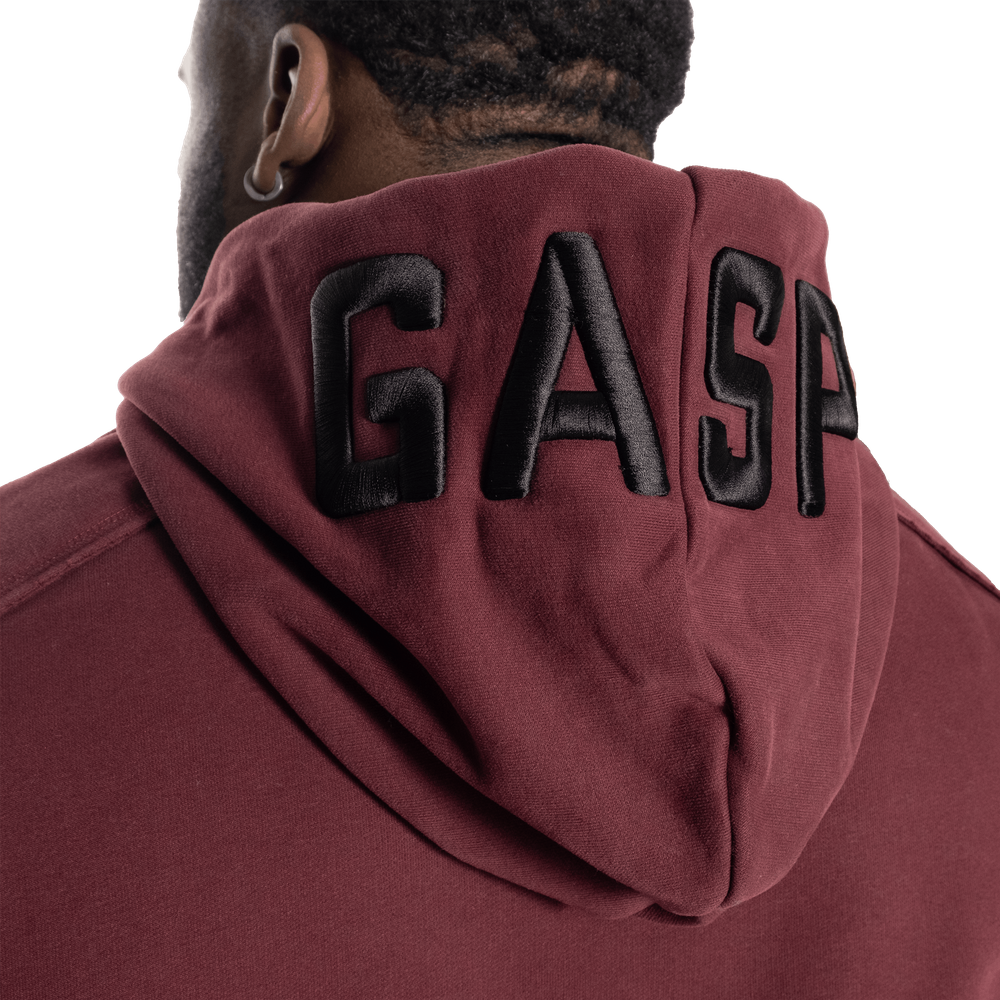 Gallery image of Pro gasp hood