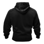 Thumbnail of GASP Pro gasp hood - Black