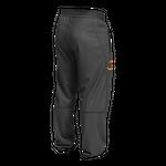 Thumbnail of GASP Vintage mesh pants - Grey