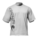 Thumbnail of GASP Gasp iron tee - Grey Melange