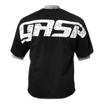 Thumbnail of GASP Gasp iron tee - Black