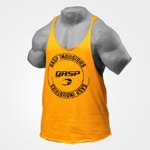 Thumbnail of GASP Gasp stringer - GASP Yellow