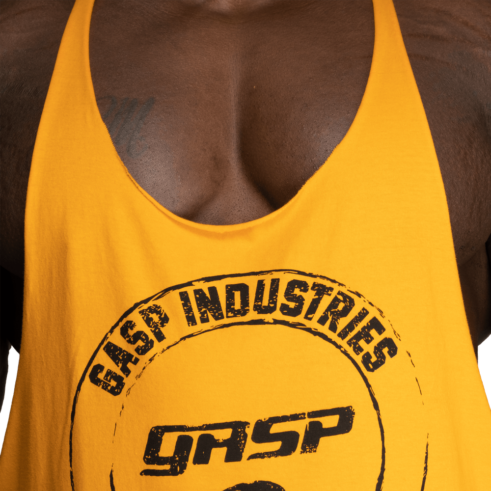 Gallery image of Gasp stringer