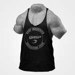 Thumbnail of GASP Gasp stringer - Black