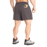 Thumbnail of GASP Pro gasp shorts - Grey
