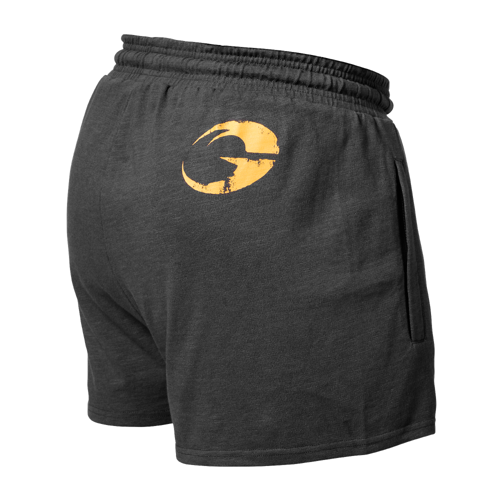 Small image of Pro gasp shorts