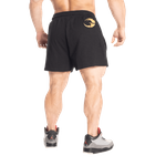 Thumbnail of GASP Pro gasp shorts - Black