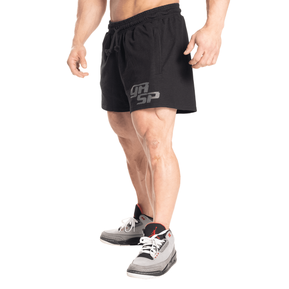 Gallery image of Pro gasp shorts