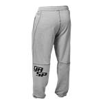 Thumbnail of GASP Vintage sweatpants - Grey Melange