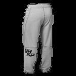 Thumbnail of GASP Vintage sweatpants - Grey Melange