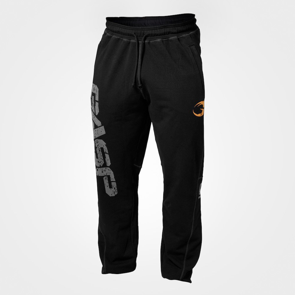 Small image of Vintage sweatpants