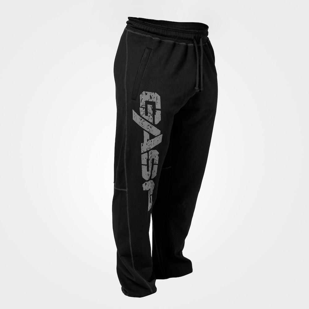 Gallery image of Vintage sweatpants