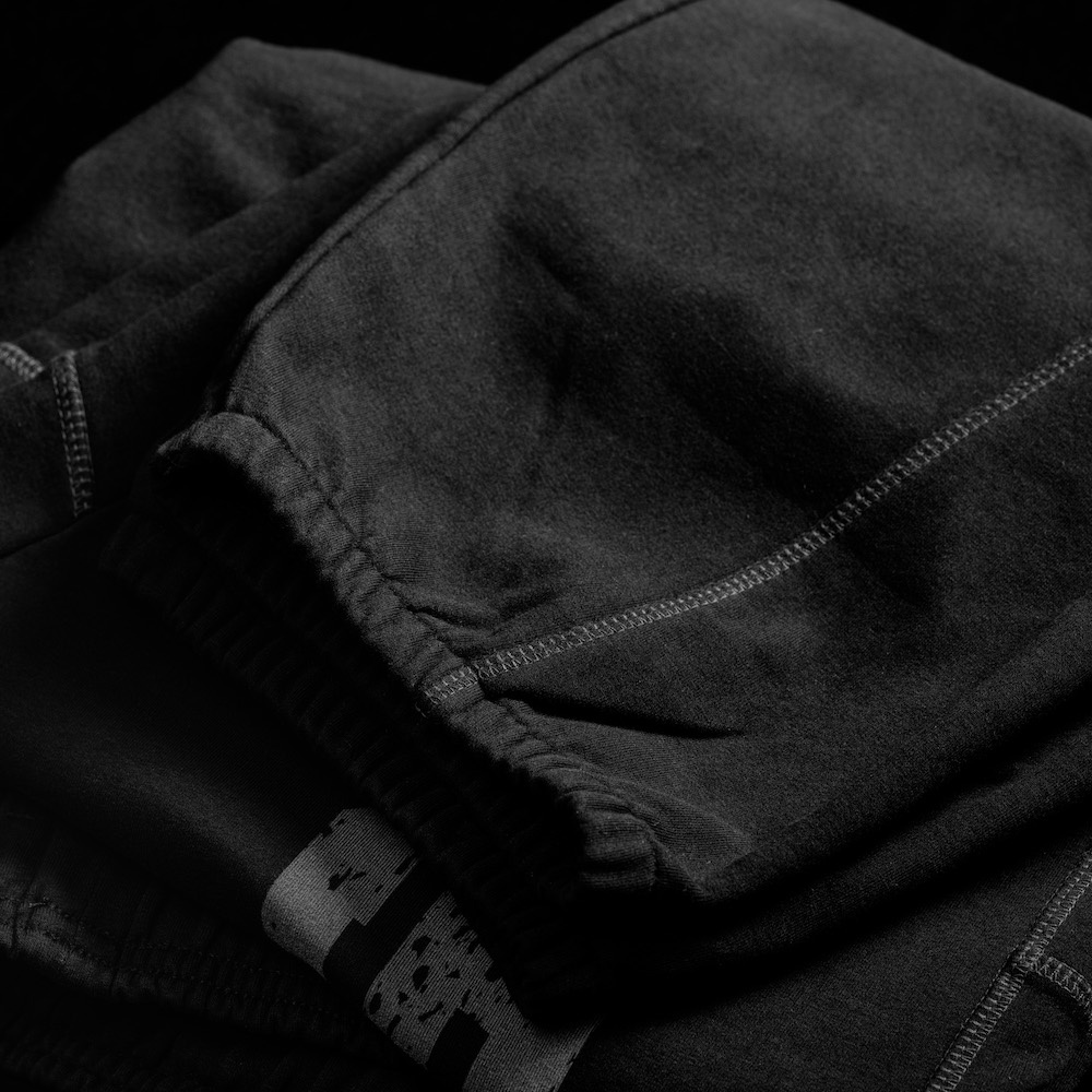 Thumbnail image of Vintage sweatpants