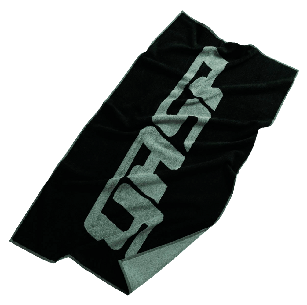 Gallery image of GASP Towel