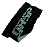 Thumbnail of GASP GASP Towel - Black