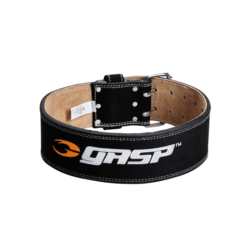 Gallery image of GASP training belt