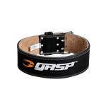 Thumbnail of GASP GASP training belt - Black
