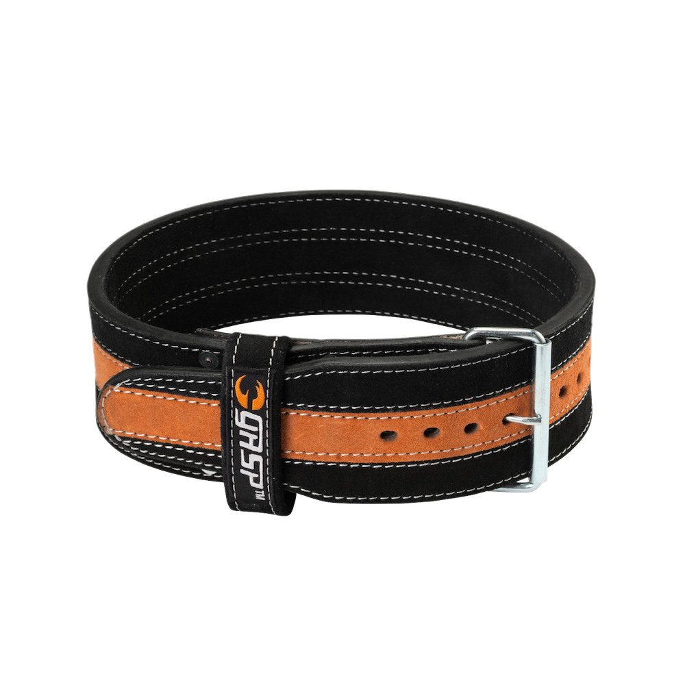 Gallery image of GASP pwr belt