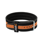 Thumbnail of GASP GASP pwr belt - Black/Flame