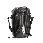 Thumbnail of GASP GASP Duffel bag - Black