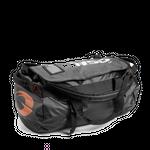Thumbnail of GASP GASP Duffel bag - Black