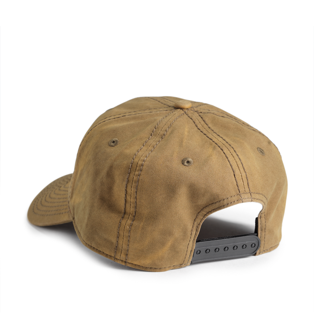 Gallery image of Utility cap