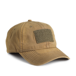 Thumbnail of GASP Utility cap - Military Olive