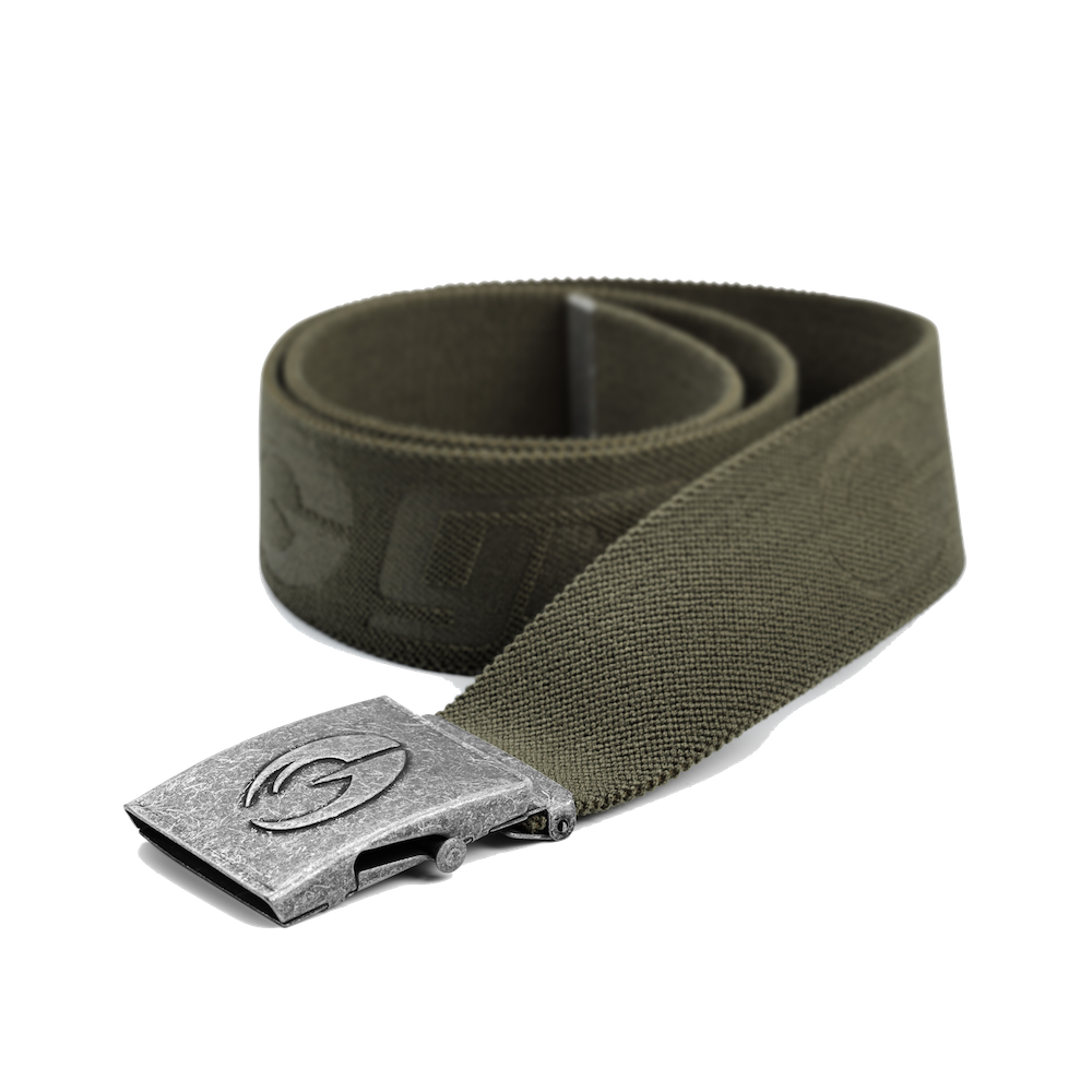 Gallery image of Webbing belt