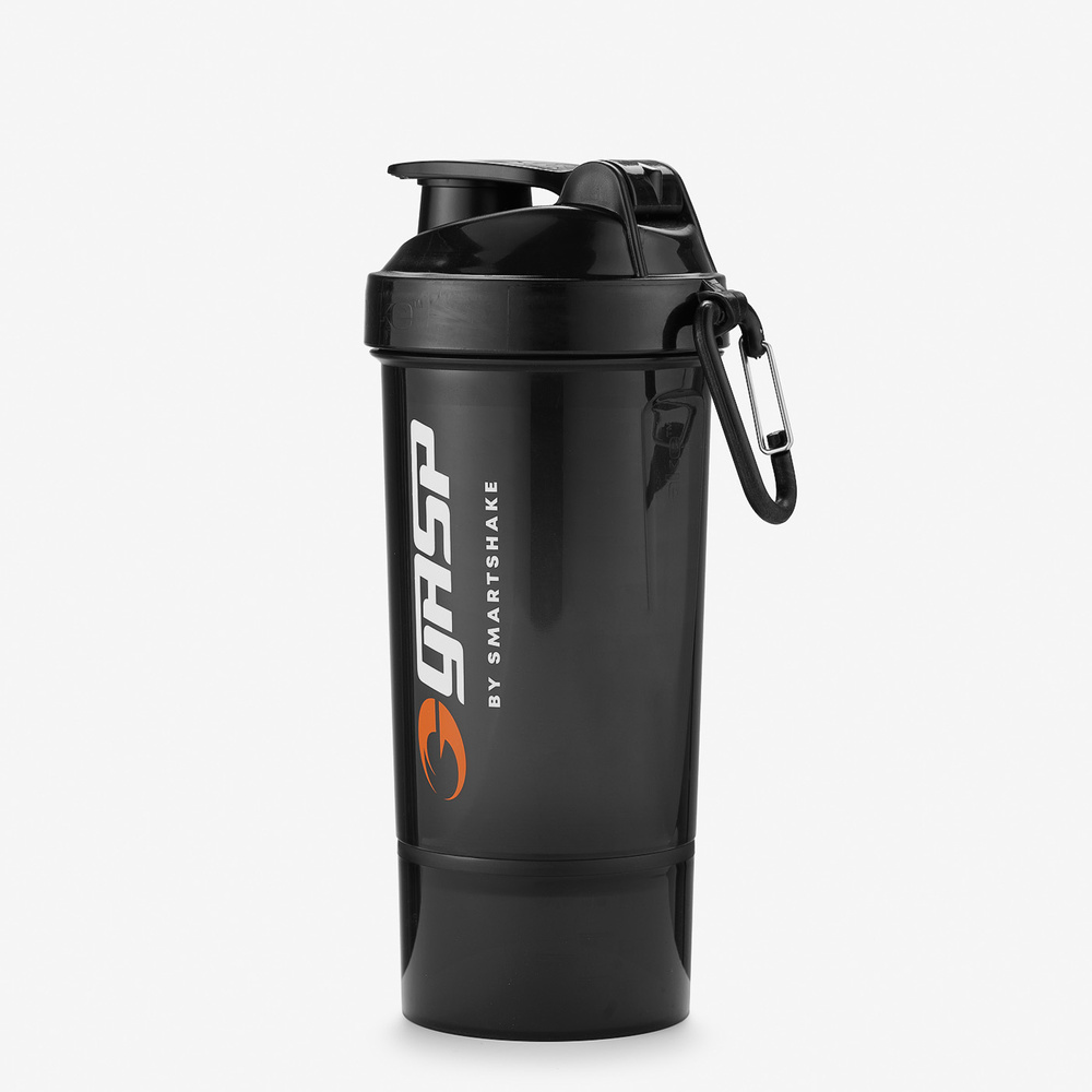 Gallery image of Gasp 27oz shaker