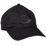 Thumbnail of undefined Gasp Cap - Black