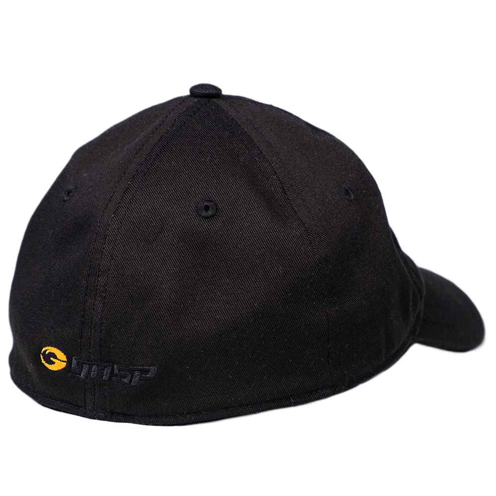 Gallery image of Gasp Cap