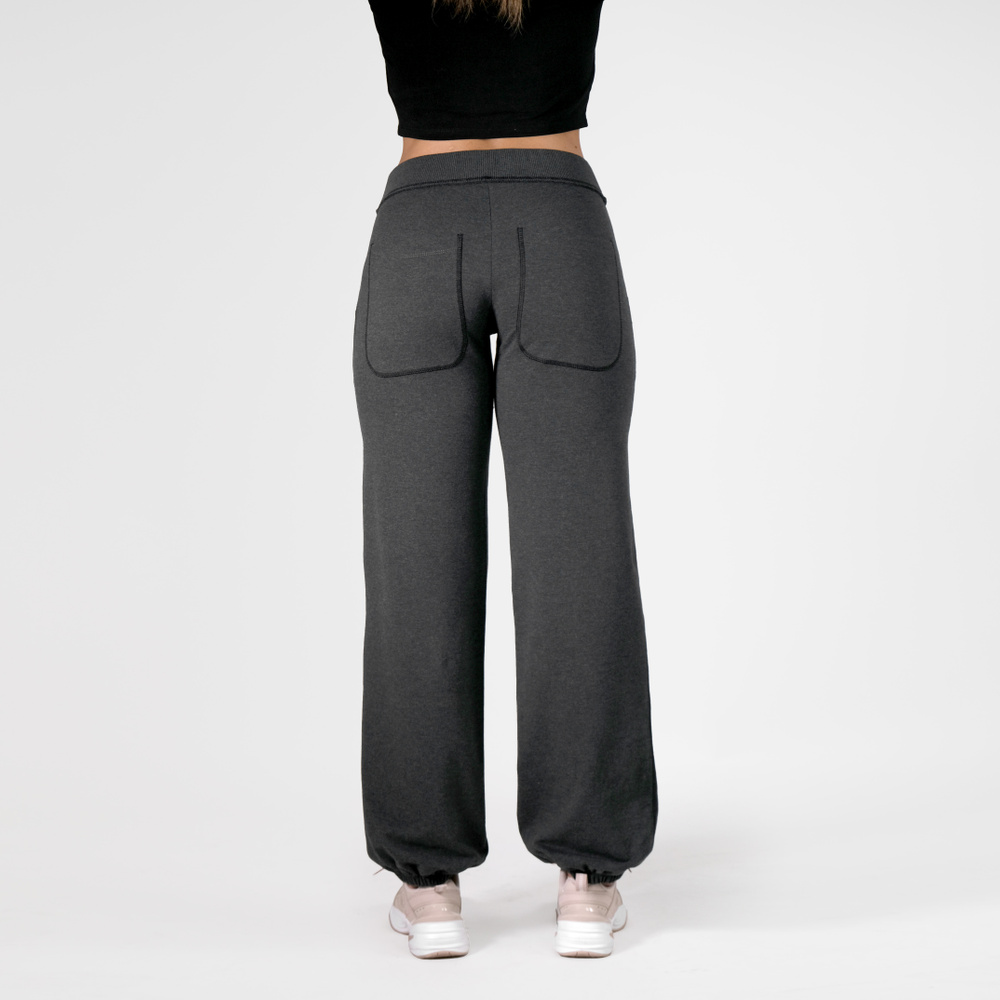 Gallery image of Baggy Soft Pant
