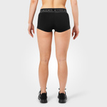 Thumbnail of Better Bodies Fitness Hot Pant - Black