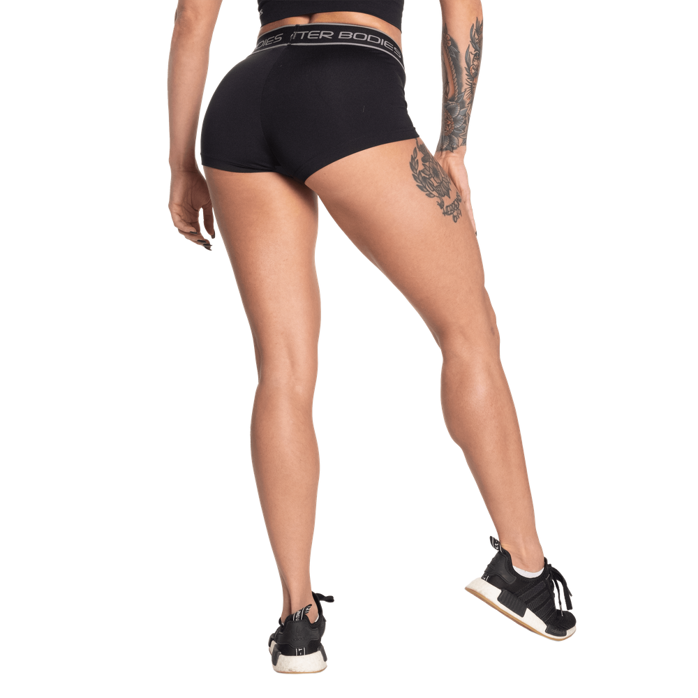 Gallery image of Fitness Hot Pant