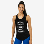 Thumbnail of Better Bodies Bowery Tank - Black