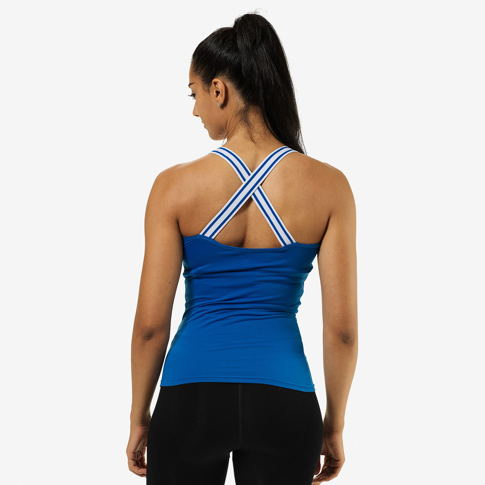 Gallery image of Performance Shape Top