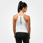 Thumbnail of Better Bodies Performance Halter - White