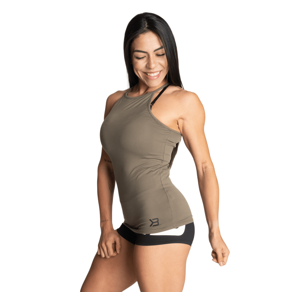 Gallery image of Performance Halter