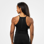 Thumbnail of Better Bodies Performance Halter - Black