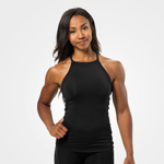Thumbnail of undefined Performance Halter - Black