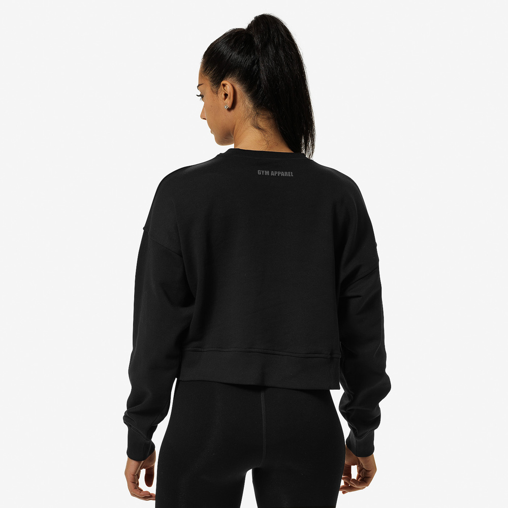 Gallery image of Chelsea Sweater