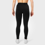 Thumbnail of Better Bodies Astoria Curve Leggings - Black