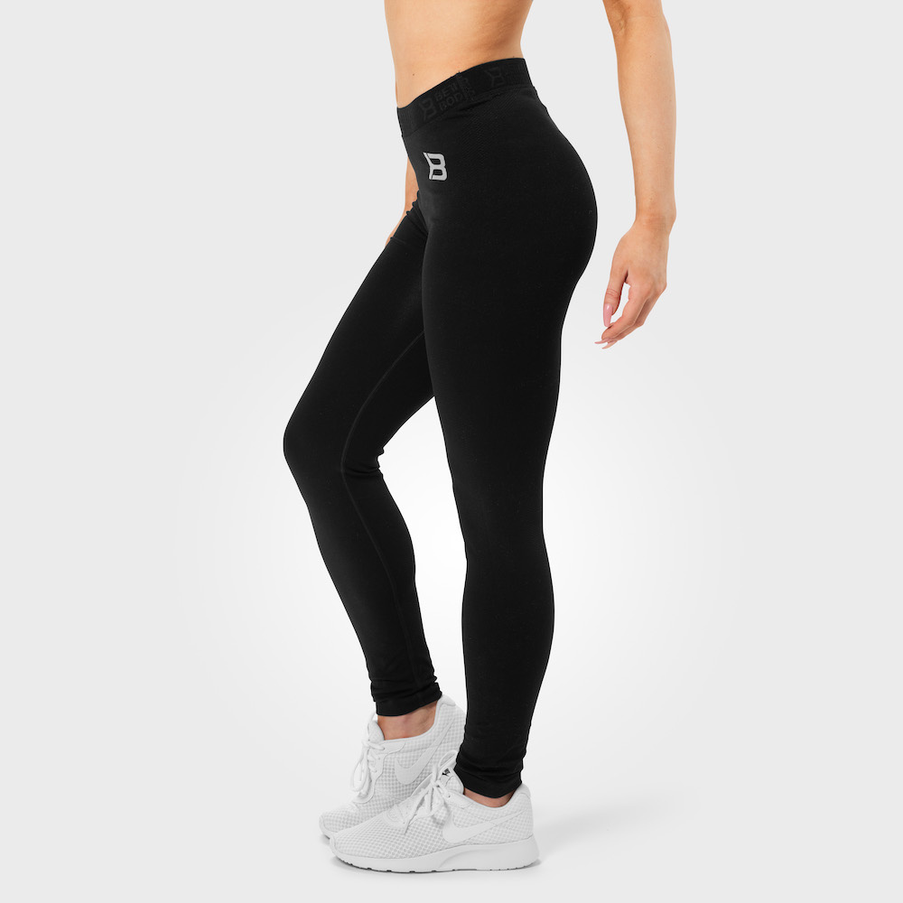 Gallery image of Astoria Curve Leggings