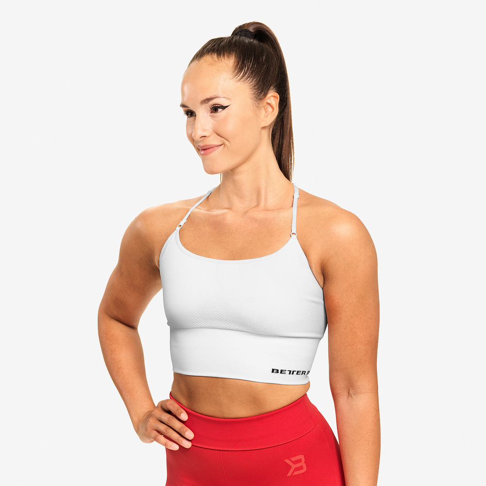 Small image of Astoria Seamless Bra
