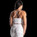 Thumbnail of Better Bodies Astoria Seamless Bra - White