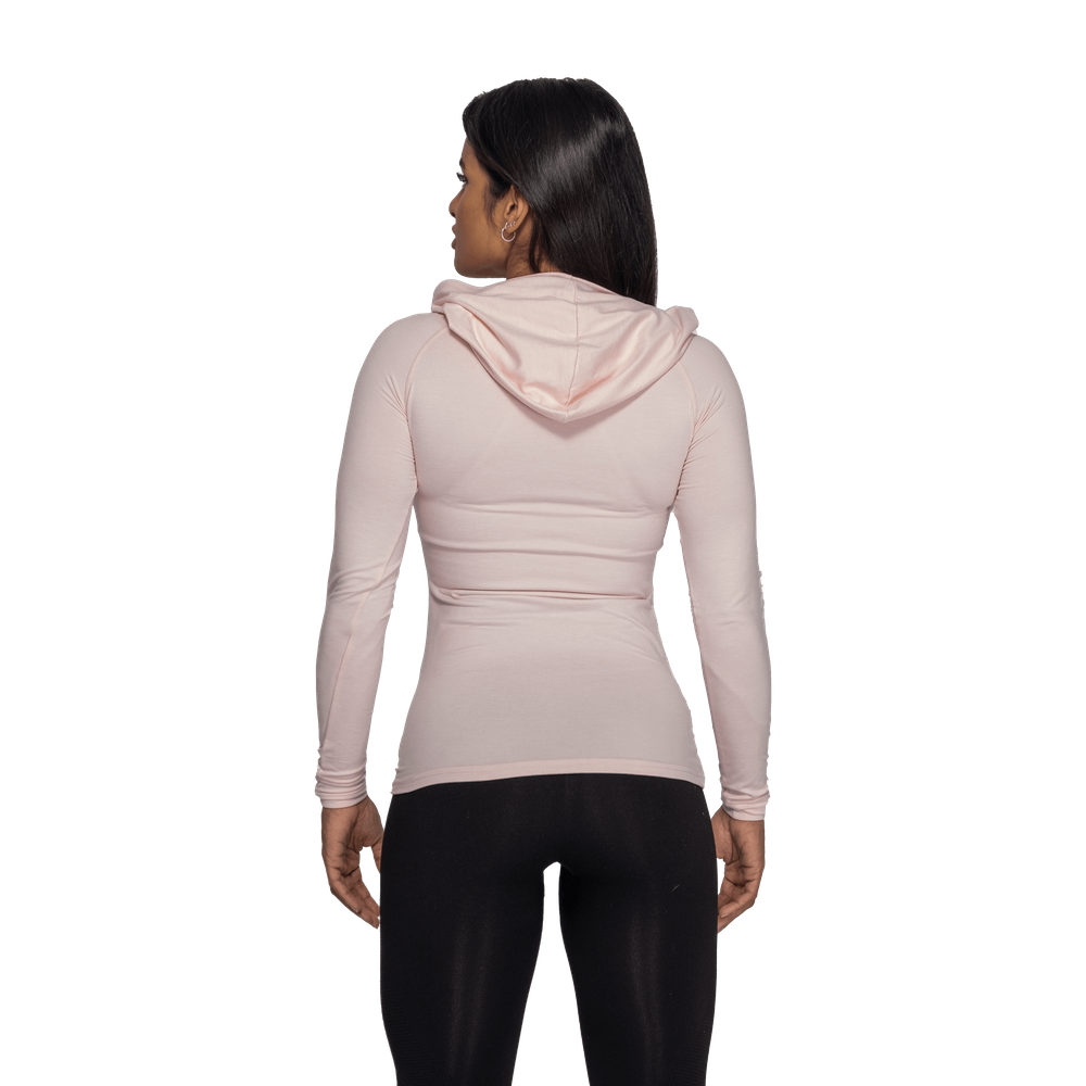 Small image of Performance Long Sleeve Hood