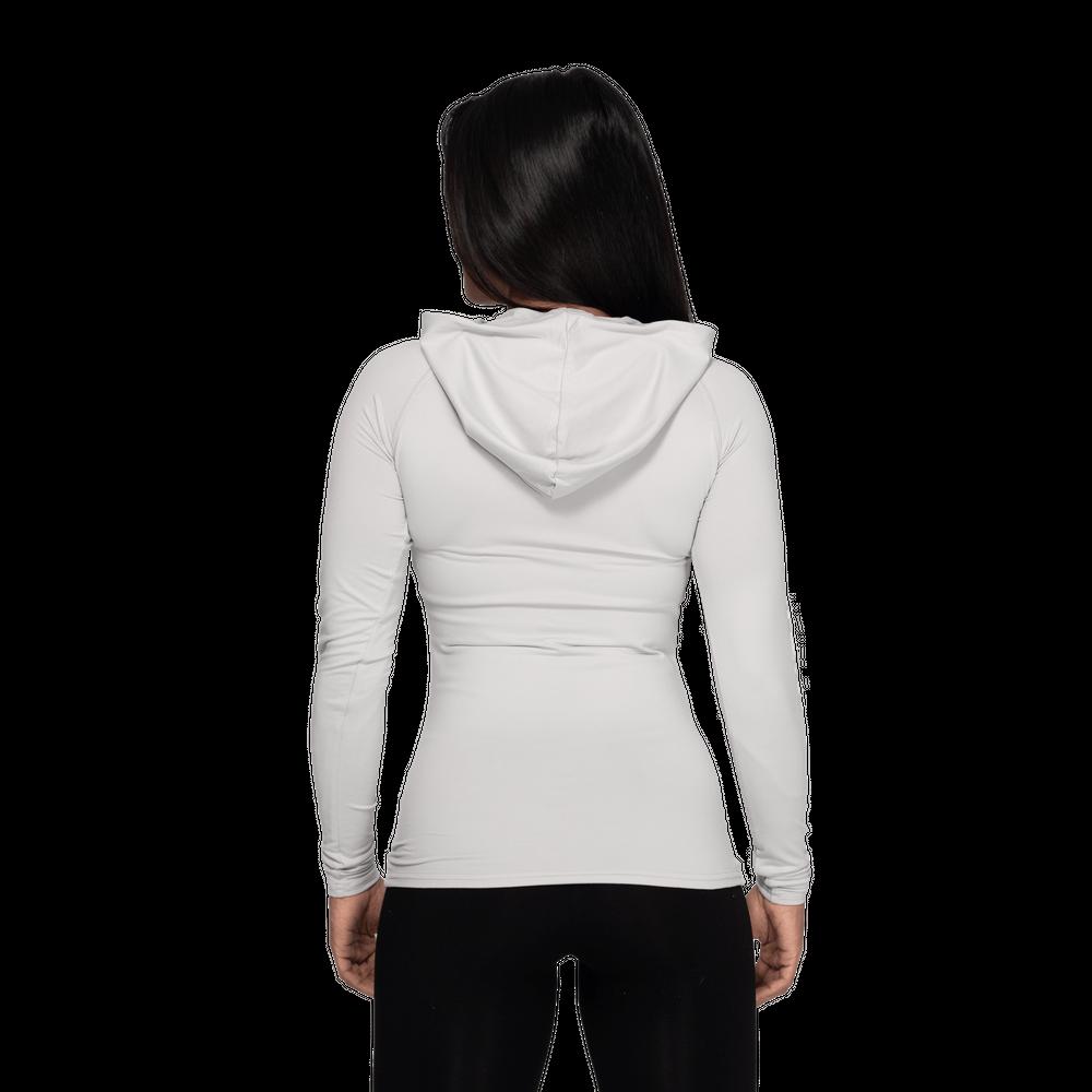 Gallery image of Performance Long Sleeve Hood