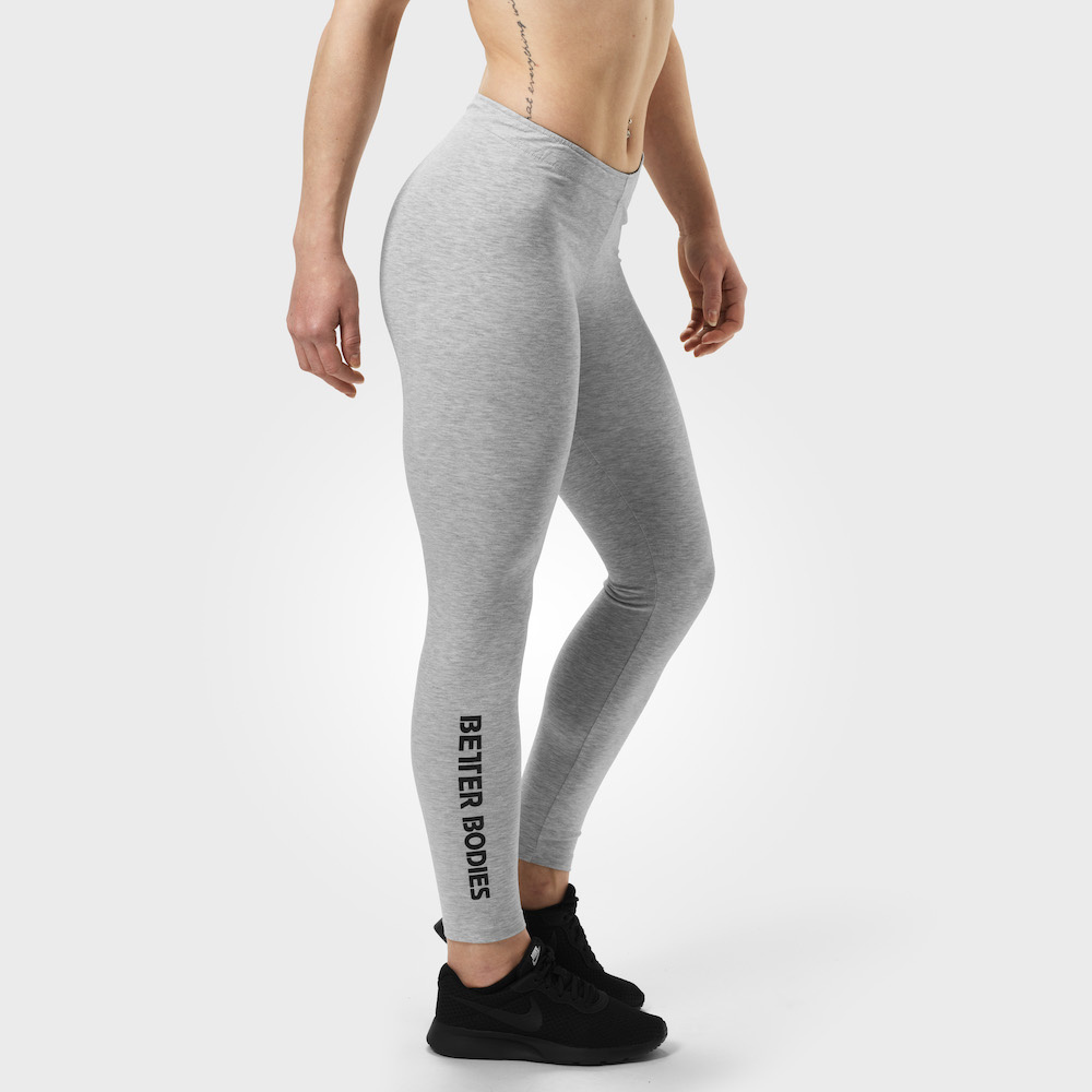 Gallery image of Kensington Leggings