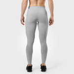 Thumbnail of Better Bodies Kensington Leggings - White melange