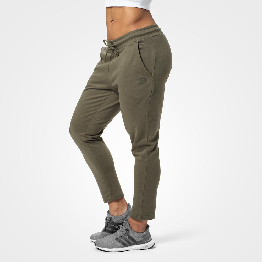 Gallery image of Astoria Sweat Pants